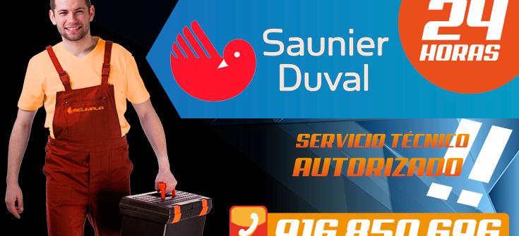Error f26 en calderas saunier duval thema condens 916850696 for Caldera saunier duval problemas