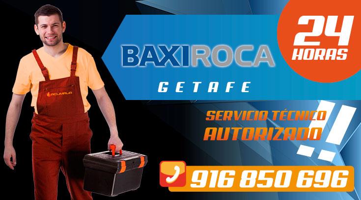 Servicio tecnico baxiroca getafe tlf 91 685 06 96 for Junkers calderas servicio tecnico