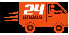Reparación de calderas en Leganés las 24 horas del día.