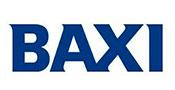 PLAN RENOVE de Calderas Baxi en Leganés
