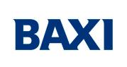 reparación termos eléctricos Baxi en Leganés